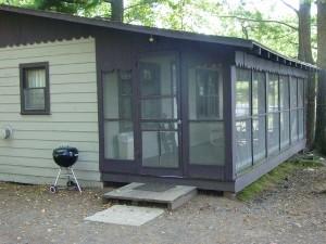 Cabin1a