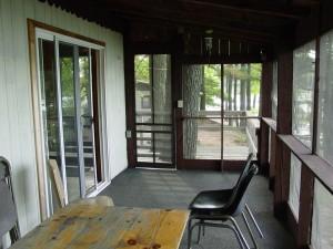 Cabin2i