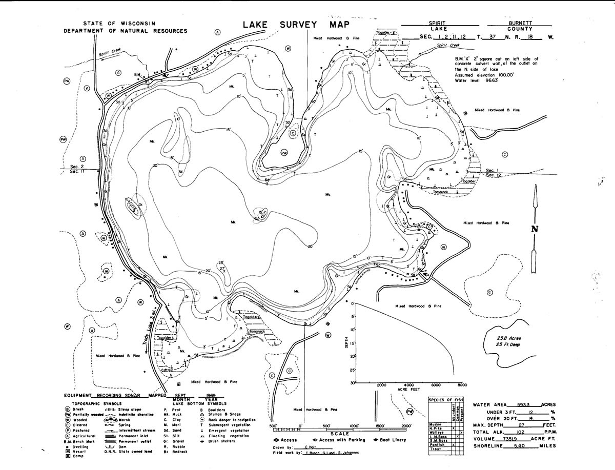 spirit_lake_map_1200