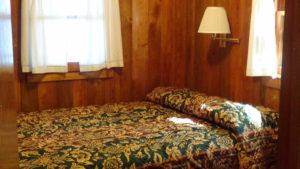Home 2 bedroom