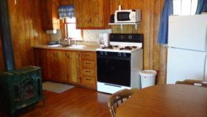 Home 2 kitchen